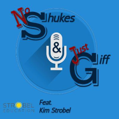 S04 EP 08 - Strobel and Giff