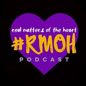 #RMOH ep. 39 | roz taught me
