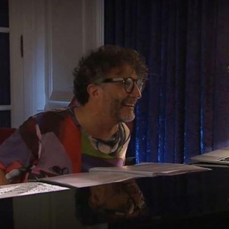 La polemica por los Artistas y sus conciertos en Casa