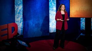 "How to ask for help -- and get a ""yes"" 