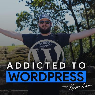 115: Top 3 Wordpress Website Building Tools