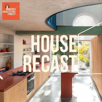 House Recast with Ben Allen