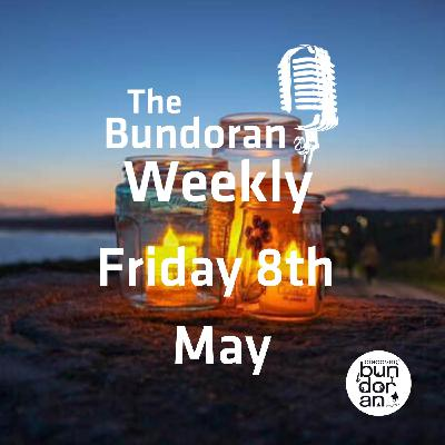090 - The Bundoran Weekly - Friday 8th May 2020
