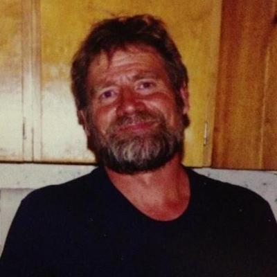 Missing Dale Williams - 2 - Dale's Daughter
