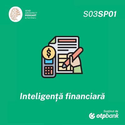 Între sezoane, Episod Special 1 - Ce facem cu banii de la saltea și ce instrumente financiare ne ajută să economisim eficient