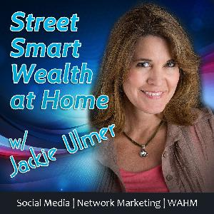 [SSW408] Clubhouse for Network Marketers
