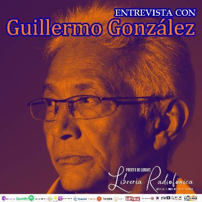 #290: Entrevista con Guillermo González: el más importante bailarín de ballet del Zulia