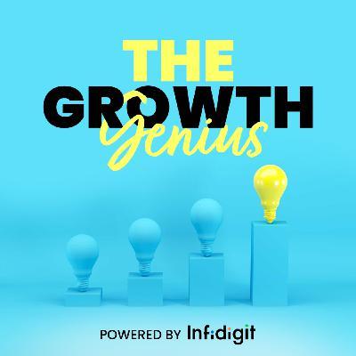 Creating SEO growth for Enterprises via Product and Engineering - Avinash Bikumalla | Ep. #12
