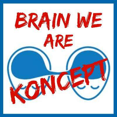 Co Ti dělá mamut v mozku?