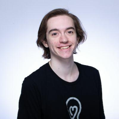 Evan Hubinger on Inner Alignment, Outer Alignment, and Proposals for Building Safe Advanced AI