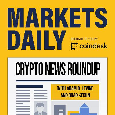 Crypto News Roundup for January 17th, 2020