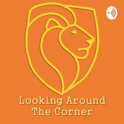 Episode 2: The Connection Economy in Healthcare