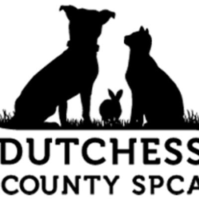 The 150th Anniversary of Dutchess SPCA (Aired on March 14, 2021)