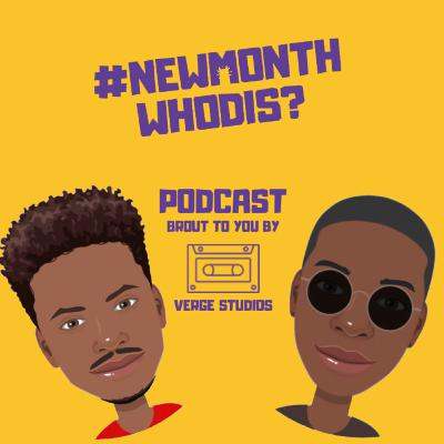 #NMWD S02Ep1 - Coronavirus Prank/Are protests going too far