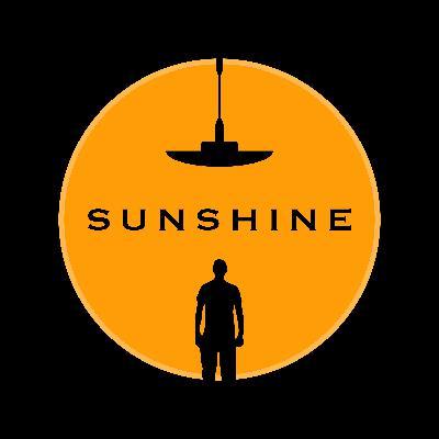 Sunshine (2007) | [S3E21]