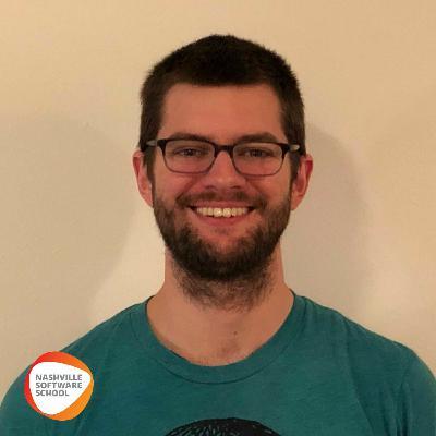 Joshua Rio-Ross - Data Analytics