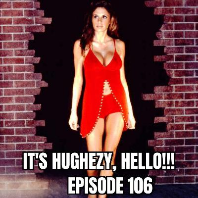 Ep. 106: ECW legend Francine