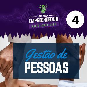 28 - Administração - Liderança nas empresas