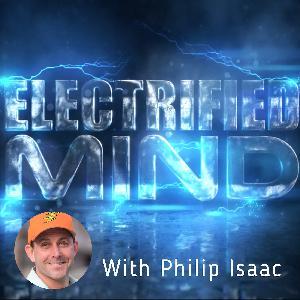 Electrified Mind Jeremy Vermeulen Interview