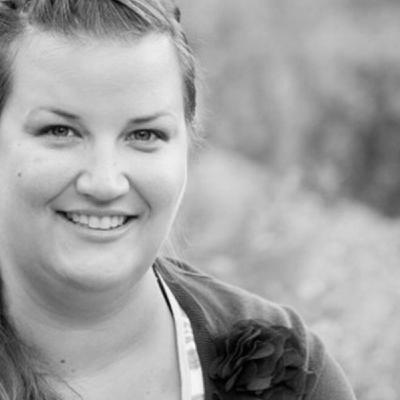 A Journey Through Infertility & Miscarriage