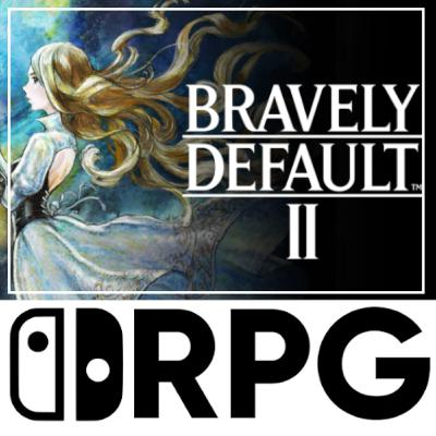Episode 67 - So long Divinity Original Sin II | Switch RPG Podcast