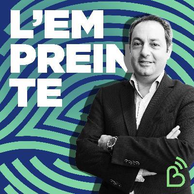 David Garbous Directeur Marketing et RSE de Fleury Michon
