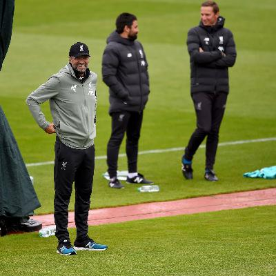 Press Conference: 'We will not defend the title, we will attack it' | Jurgen Klopp speaks before Manchester City clash