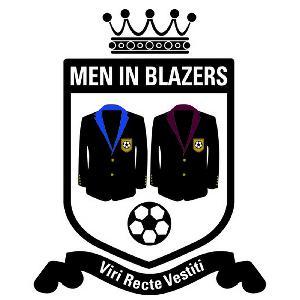 Men in Blazers 07/13/20