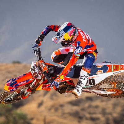 Cooksey and The Coach6: Answering back to both Aldon Baker and Steve Matthes
