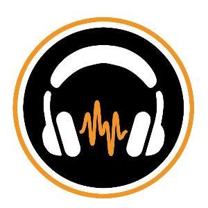 After Office Radio - Programa del 03/04/2020 - Completo