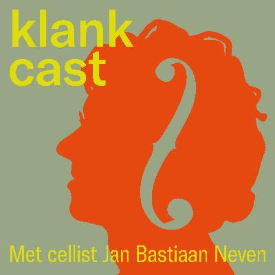 9. Fietsongeluk - met Jan Bastiaan Neven