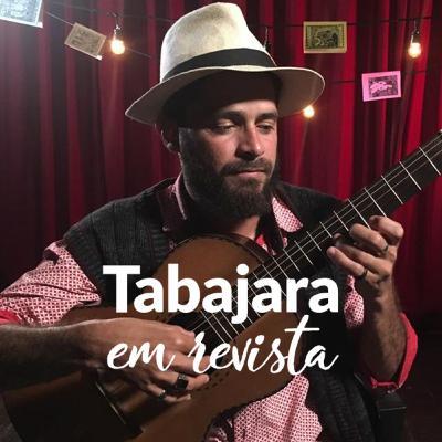 Tabajara em Revista - Felipe Batista