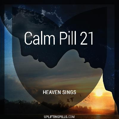 Heaven Sings