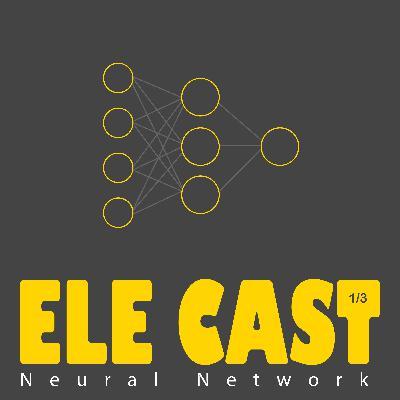 What is Neural Networks? - شبکه های عصبی چیه؟