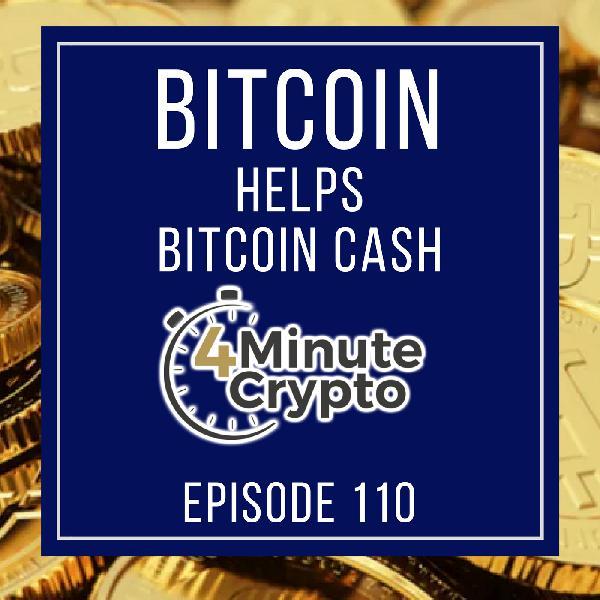 Bug in Bitcoin Cash