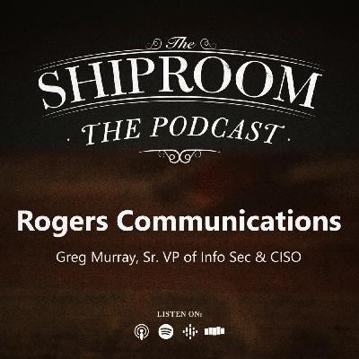 Roger Communications