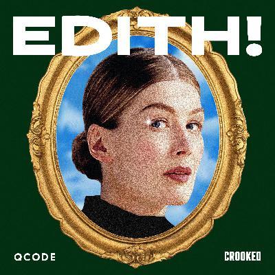 Introducing: Edith!