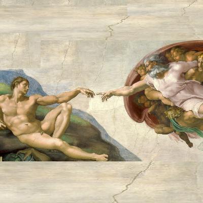 238 - ¿Puede la física demostrar la existencia de Dios?