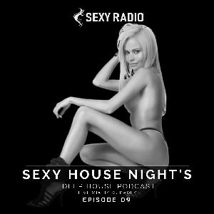 Sexy House Night's #9