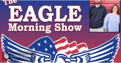 ICYMI Eagle News Update 3/17/20
