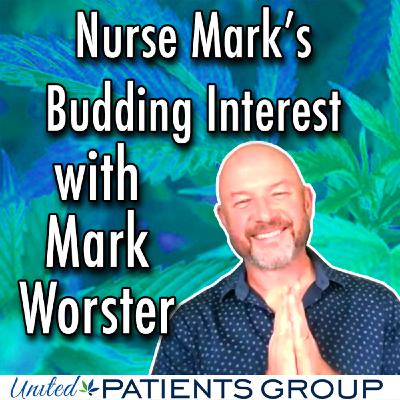 Nurse Mark's Budding Interest: A Journey to Health and Happiness