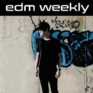EDM Weekly Episode 303