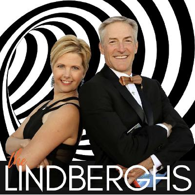 Gratitude Series #6  The Best of The Lindberghs