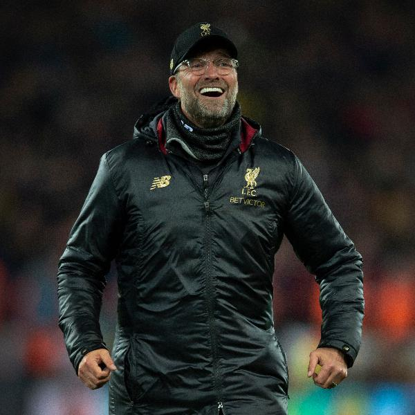 Allez Les Rouges: The one thing that will make Man City nervous on final day - and how Barcelona can top Istanbul