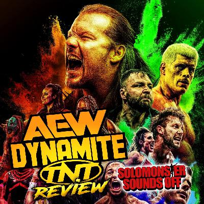 hell in a cell 2020 review