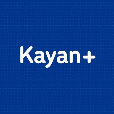 Episode 269: Kayan Health