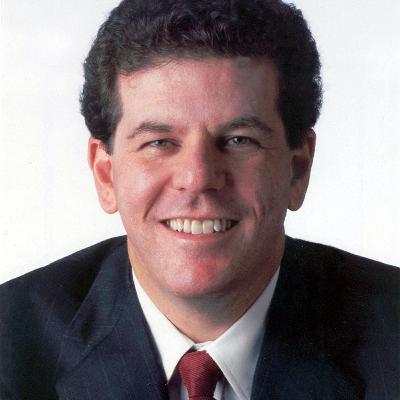 Ep 75: Earn More, Owe Less with America's Money Answers Man - Jordan Goodman
