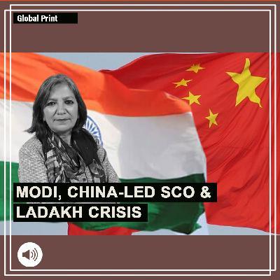 GlobalPrint: Here's what PM Modi can do to embarass Xi Jinping's China on Ladakh crisis