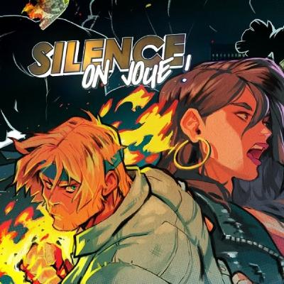 Silence on joue ! «Streets of Rage 4», «SnowRunner», «Stranded Deep»
