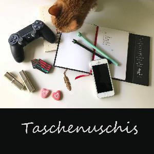 Tussiklatsch 4: Medienuschis